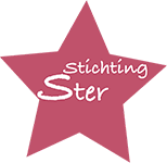 Stiching-Ster-logo